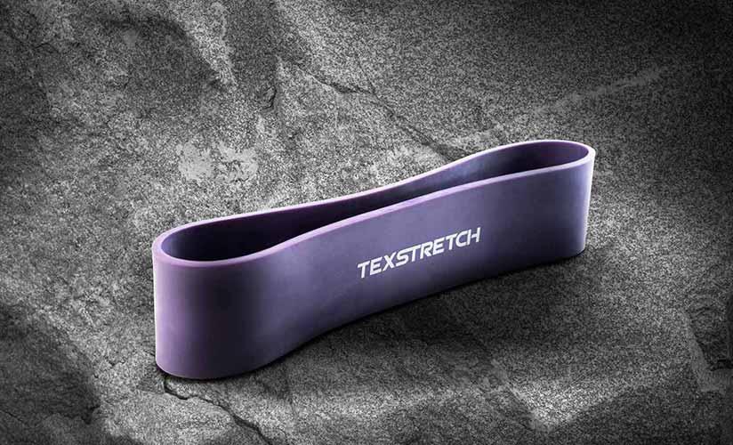 Texstretch Band (12″ LFL)