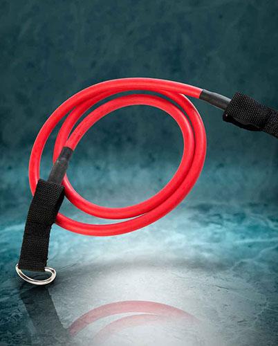 Texstretch Clip Tubes