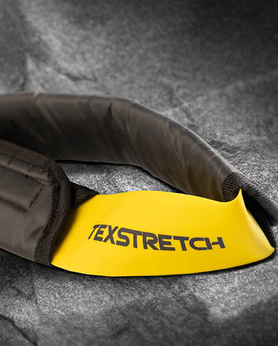 Texstretch Neck Trainer