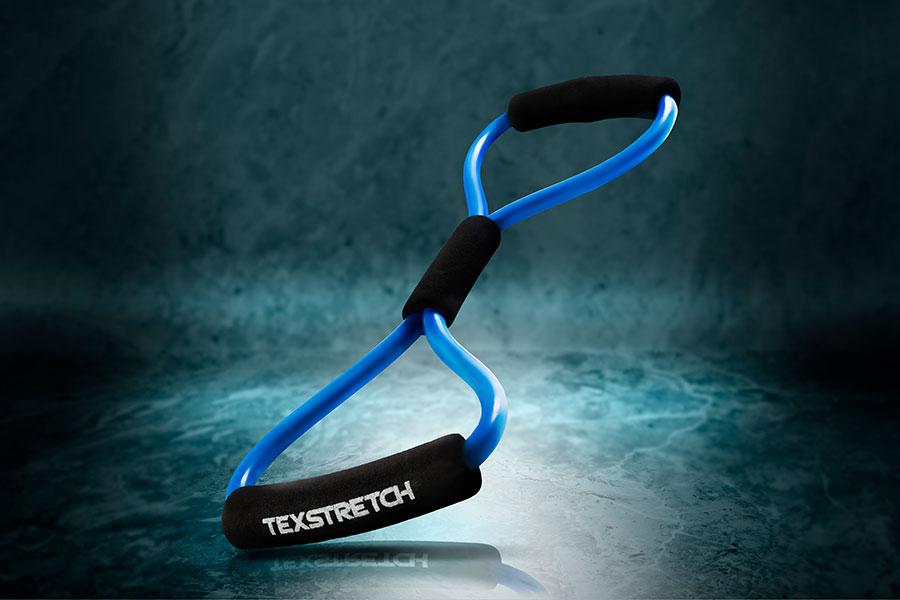 Texstretch Fitness Toners