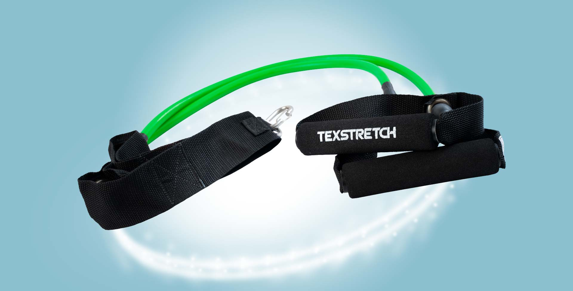 Texstretch Hung Stretcher