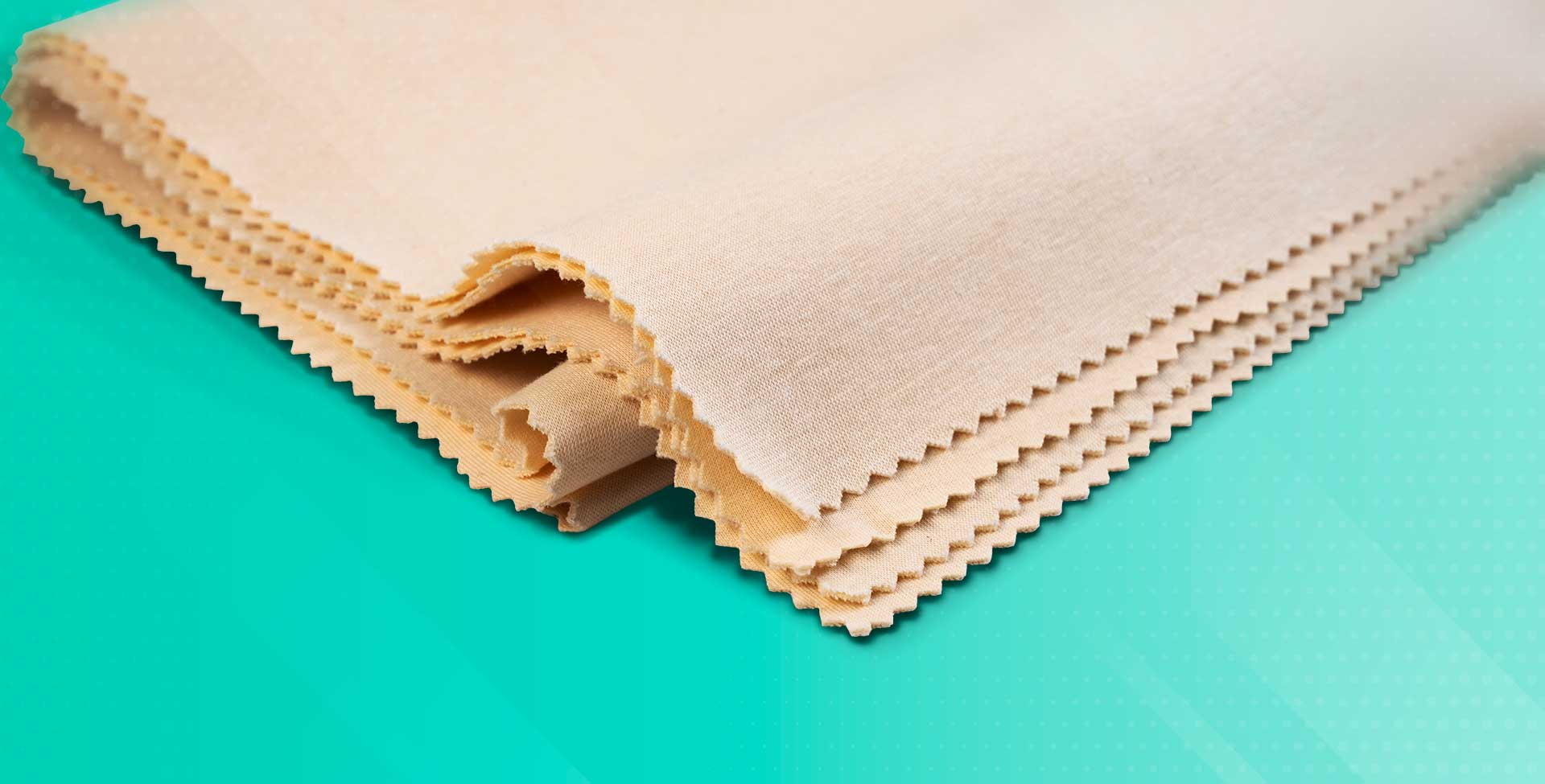 Latex Coated Fabrics