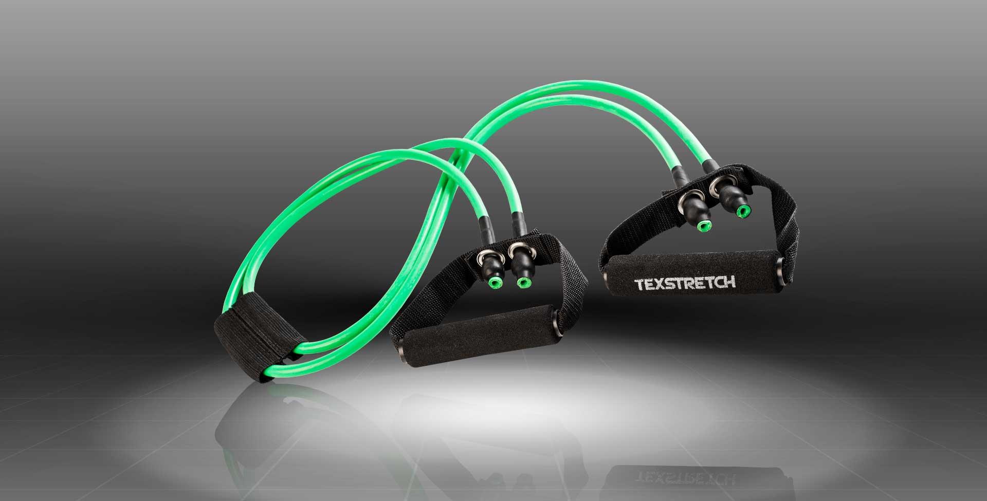 Texstretch Neon Super