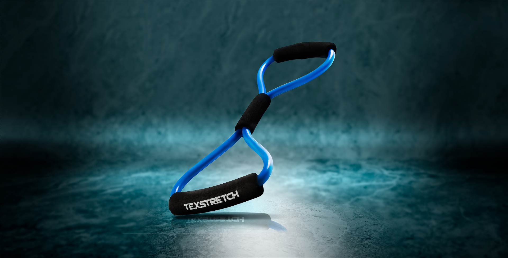 Texstretch Fitness Toners