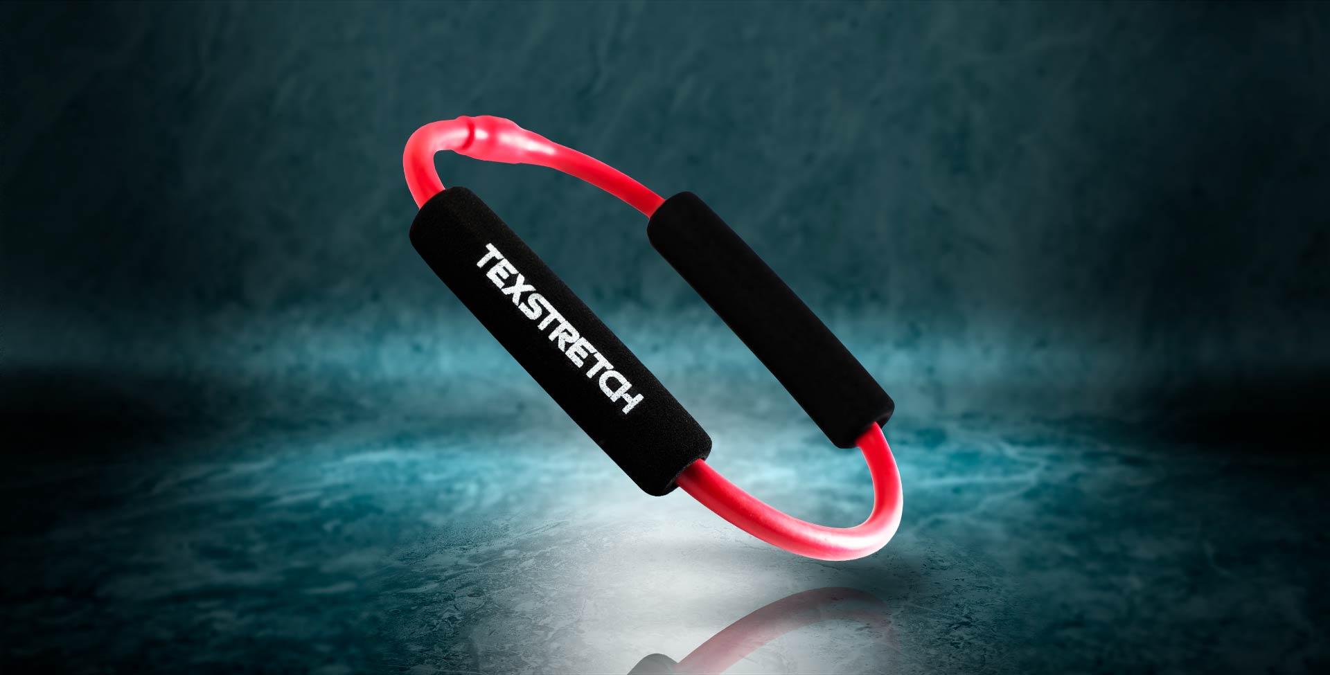 Texstretch O-Ring