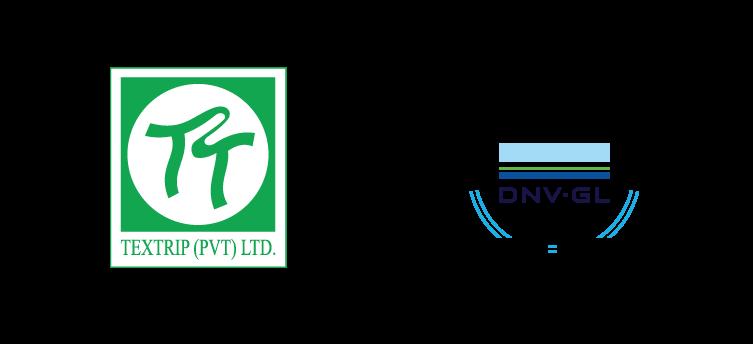 Footer Logo 1