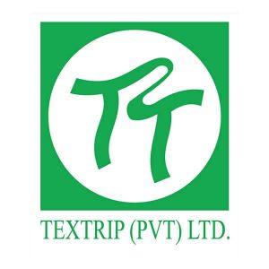 textrip-sri-lanka-exercise-products-news-logo-textrip