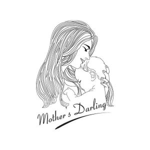textrip-sri-lanka-exercise-products-news-logo-mothers-darling