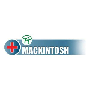 textrip-sri-lanka-exercise-products-news-logo-mackintosh