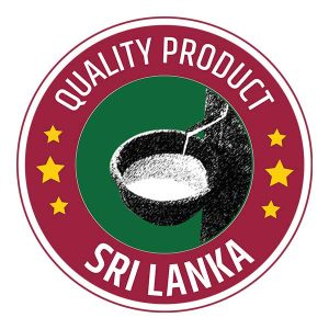 textrip-sri-lanka-exercise-products-news-logo-quality-product-sri-lanka